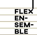 FLEX ENSEMBLE