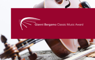 bergamo_award