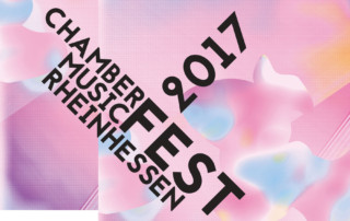 fest2017